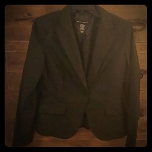 New York Company Dress Jacket